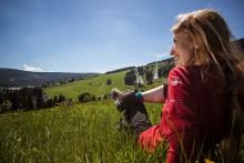 Wanderwoche im Erzgebirge: Wanderführer verraten vorab Streckenführung für individuelle Touren