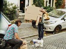 Gefälligkeitsschaden: Wenn helfen teuer wird