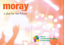 Moray 2026: a plan for the future