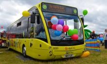 Newcastle Pride - Saturday 16 July