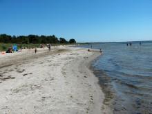 Nya planen för att rädda Östersjön är bra – men kraven på Sveriges insats är felberäknad!