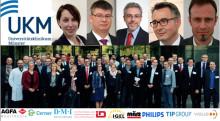 """Workshop im Universitätsklinikum Münster: """"Innerbetriebliche Leistungsverrechnung und Steuerung von IT-/MT-Investitionen"""""""