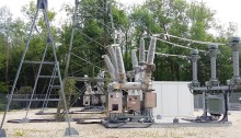 Das Dauer-EKG fürs Stromnetz