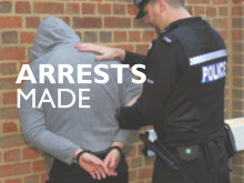Further arrests made in attempted murder investigation – Oxford