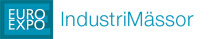 Träffa Hydroscand på EURO EXPO 31 maj - 1 juni