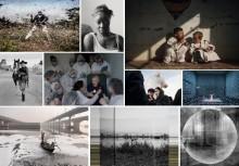 Annonserer finalister og kandidater til den profesjonelle konkurransen i SWPA 2021