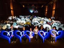 5 Jahre DEIN MÜNCHEN - Prominente Botschafter und mehr als 400 Gäste feierten das  Jubiläum der Kinder- und Jugendorganisation