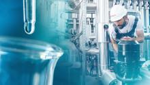 Flexibel je nach Einsatz: Veolia Water Technologies führt Pay-per-use für die Wasseraufbereitung ein