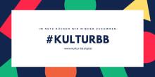 #KulturBB erweitert Angebote und Funktionen