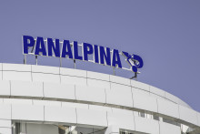 Statement of Panalpina related to Agility