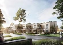 Ny bydel på vej i Lyngby