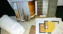 Badgestaltung 2 – Gestaltung Plus, Farbe und Licht
