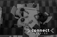 Här är de fyra nya bolagen i Connect Språngbrädan