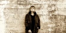 CajsaStina Åkerström firar 25 år som artist med Sverigeturné!