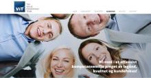 SpareBank 1 Østlandet inngår samarbeid med TheVIT