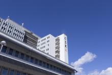 Digitaalisuus tuo sairaalakiinteistöihin tehokkuutta