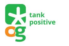 Logotyp OrangeGas