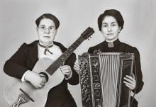 Stockholmspremiär – föreställningen Missionären på Stockholms läns museum