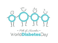 As world marks World Diabetes Day, global action is needed to ensure people have  access  to high quality tap water