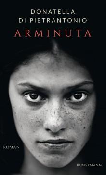 Arminuta - Donatella Di Pietrantonio
