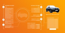 UK insurers gain insights into new vehicle features as Verisk adds Thatcham Research Variant Code