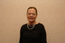 Cavotec MSL announces Leena Essén as new Board Member