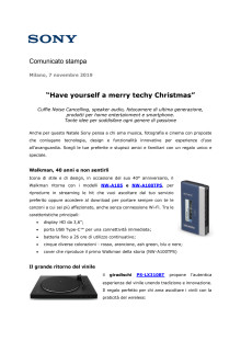 """""""Have yourself a merry techy Christmas"""""""