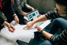 Swedish digital learning assessment system Dugga initiates collaboration with Skolon