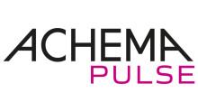 Veolia Water Technologies präsentiert sich im digitalen Format der ACHEMA Pulse