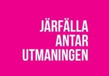 Politiker i Järfälla antar utmaning att praktisera på LSS-boende