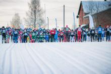 Rekordår for Trysil Skimaraton