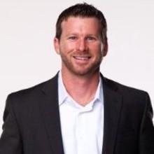 Blake Pollard