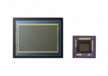 La prima videocamera HD ad obiettivi intercambiabili di fascia consumer