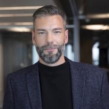 Kristian Willanger