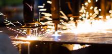Mange store virksomheder gennemfører energibesparelser efter energisyn