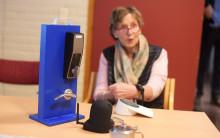 Asker og Bærum satser på digitale helsetjenester