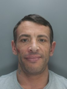 Liverpool man sentenced to 3 years behind bars following burglary in Toxteth