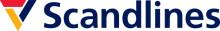 EU tildeler Scandlines 48 millioner kroner
