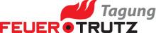 FeuerTRUTZ Tagung 2015: Brandschutz in den Ländern (Berlin)