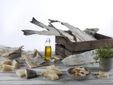 ALL TIME RECORD QUARTER FOR NORWEGIAN COD