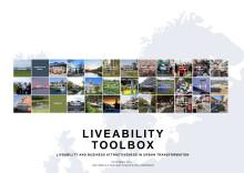 Livability toolbox