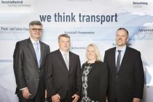 BPW Gruppe baut Mobilitätspartnerschaft mit Übernahme von Herz Nutzfahrzeugteile weiter aus