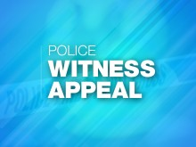 Continued appeal for potential witness to Sherfield English fatal collision