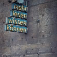 """Jetzt noch anmelden: kostenloser Online-Vortrag """"Prüfungs- und Klausurvorbereitung"""" am 11. November"""