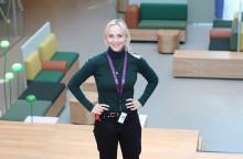 Nordic Brain Tech skal forebygge migrene