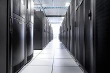 Schneider Electric: Nyt netværk skal gøre Danmark til Silicon Valley for datacentre