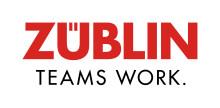 ArchitekturPreis Berlin 2020: ZÜBLIN dotiert Publikumspreis mit 5.000 €