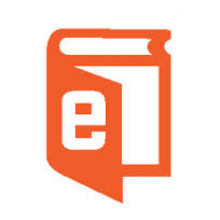 Readly eMagazine App Allows Unlimited Reading For $9.99 PM