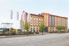 Best Western expanderar i Trelleborg – Sveriges sydligaste stad.