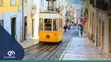 Low levels of optimism in Portugal as labour market challenges take hold